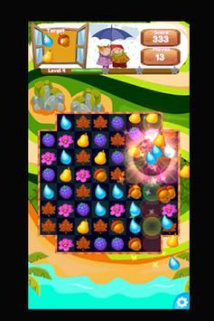 Game of Merindukanmu Dash Uciha screenshot 2