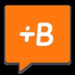 APK Babbel – Corsi di lingue