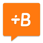 ikon Babbel – Learn Languages