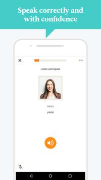 Babbel – Learn Languages apk screenshot