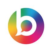 BabbleBay icon