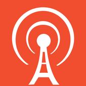 BABBLON Social Network icon