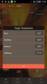 Grill Now Touch apk screenshot