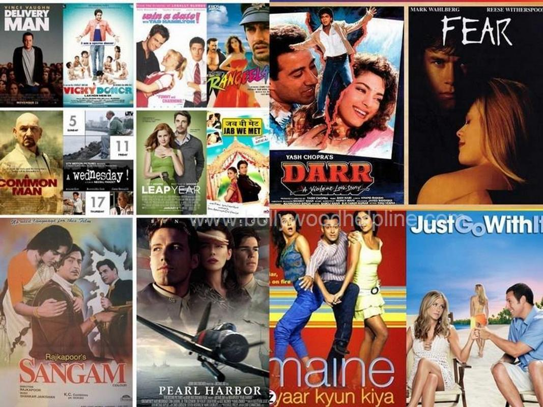 hindi hd moviessongstrailersmovies free online for