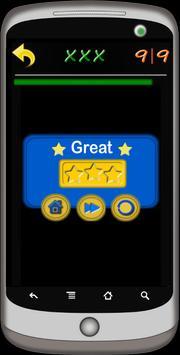 Multiplication Table:It's Easy screenshot 4