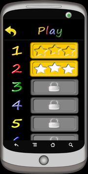 Multiplication Table:It's Easy screenshot 1