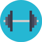 FITJOY – Simple Workout App icon