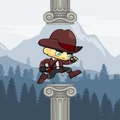 Flappy Run icon