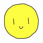 えほん「きいろくん」 icon