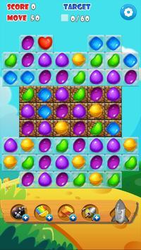 Candy Block apk screenshot