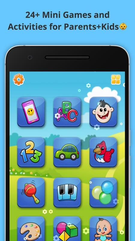 baby games for one year old apk download free casual game for