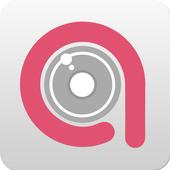 iBCam 2.0 icon