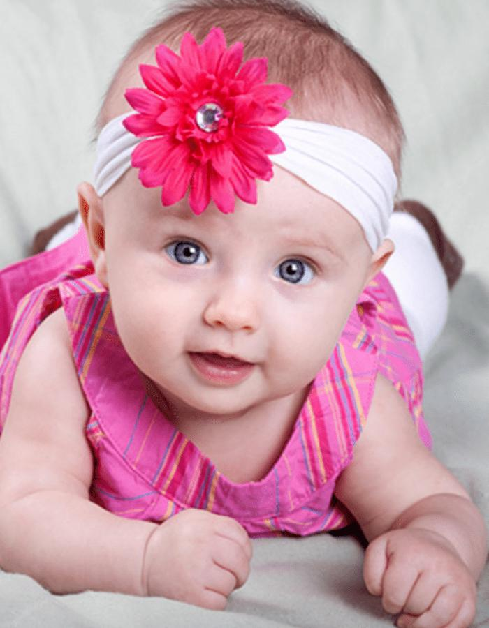 Style Baby Wallpaper For Android Apk Download