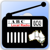 ABC Radio icon