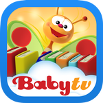 First Words - by BabyTV APK