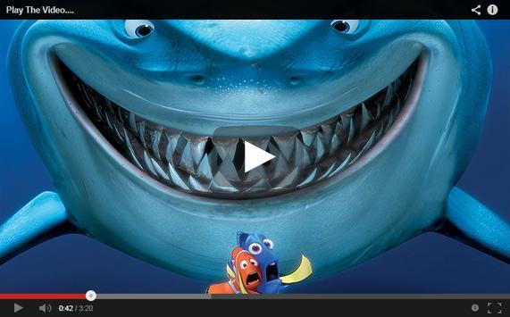 Baby shark song version upin ipin for android apk download baby shark song version upin ipin screenshot 4 stopboris Images