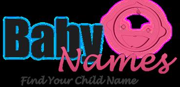Jain Baby Names