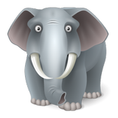 Animal Game - For Babies icon