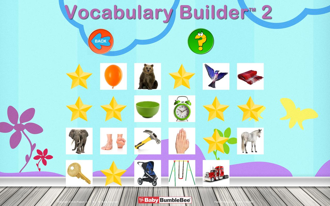 vocabulary builder 2 flashcard apk download free education app for