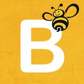 BBK icon