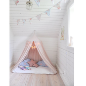 Baby Canopy Tent Ideas icon