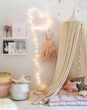 Baby Canopy Tent Ideas poster