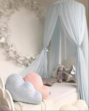 Baby Canopy Tent Ideas screenshot 2