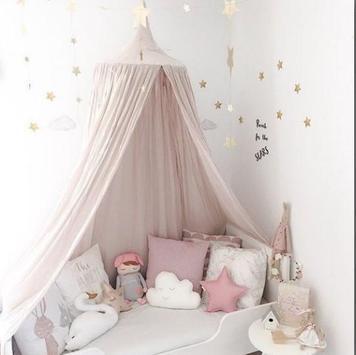 Baby Canopy Tent Ideas screenshot 5