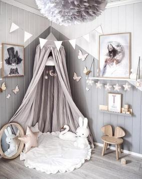 Baby Canopy Tent Ideas screenshot 6