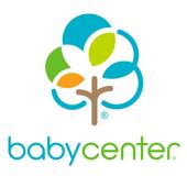 Pregnancy Tracker & Baby Development Countdown icon