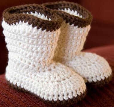 patrones de crochet bebé Descarga APK - Gratis Arte y Diseño ...