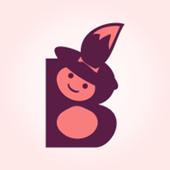 Babydoodle Buggy icon