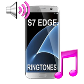 Best Galaxy S7 Ringtones icon