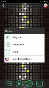 Super Message Ringtones apk screenshot
