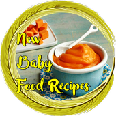 Baby food recipes apk download free books reference app for baby food recipes apk forumfinder Choice Image