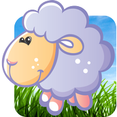 Animal Zoo Baby Game icon
