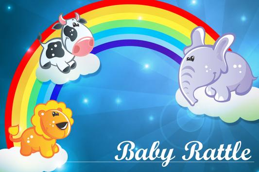 Animal Zoo Baby Game apk screenshot