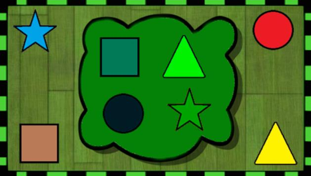 kids games 5in1 apk screenshot