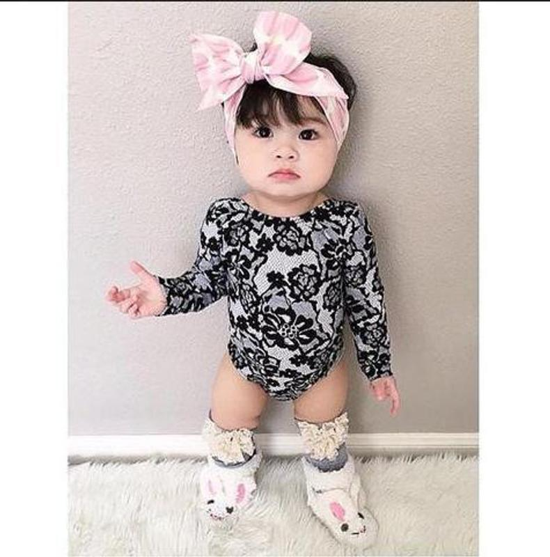 84dc9fa61f20 baby girl fashion style for Android - APK Download