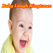 Baby Laugh Ringtones
