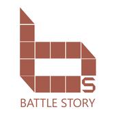 배틀스토리 icon