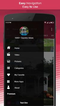 1000+ Gazebo Ideas screenshot 3