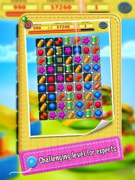 Magic Yarn Swap apk screenshot