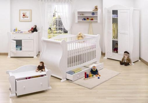 Los mejores muebles de bebé guardería Descarga APK - Gratis Estilo ...