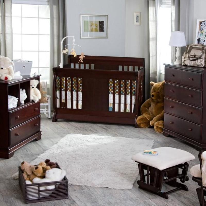 Muebles para niños Descarga APK - Gratis Estilo de vida Aplicación ...