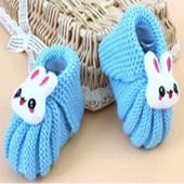 Baby Shoes Ideas icon