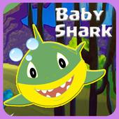 Baby Shark Do-Doo Adventure icon