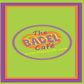 The Bagel Cafe icon