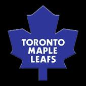 Maple Leafs Wallpaper icon