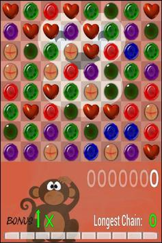 Jewels Crush Top apk screenshot